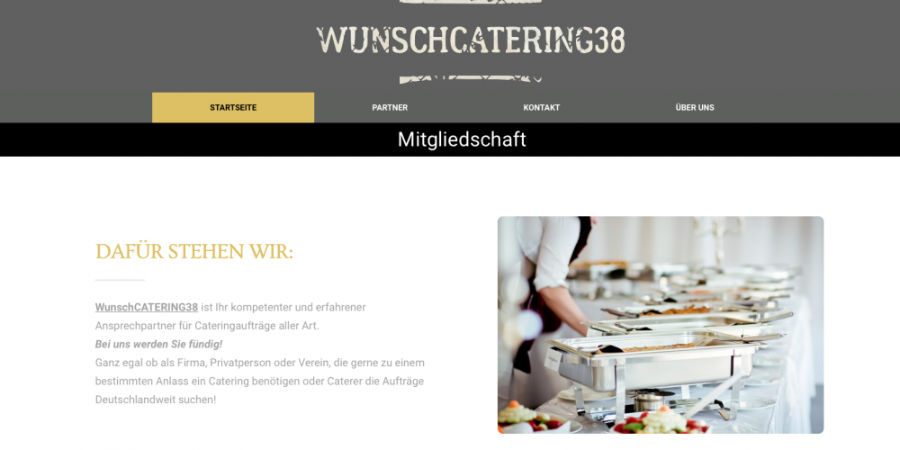 Wunschcatering 38